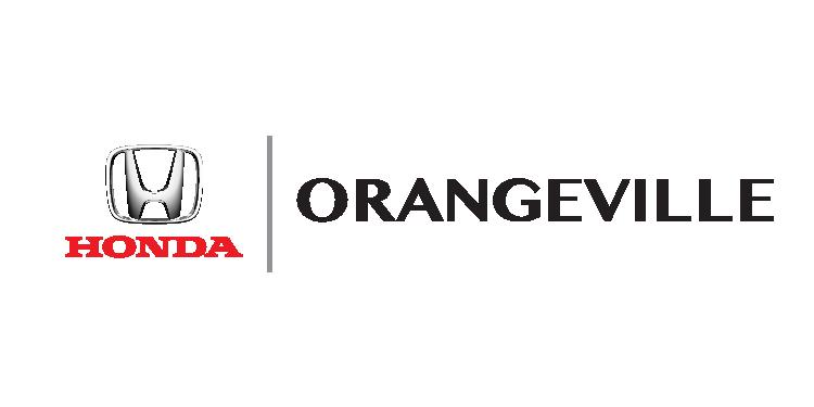 orangeville-honda