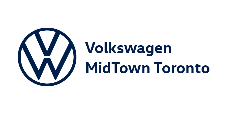 vw-midtown-toronto